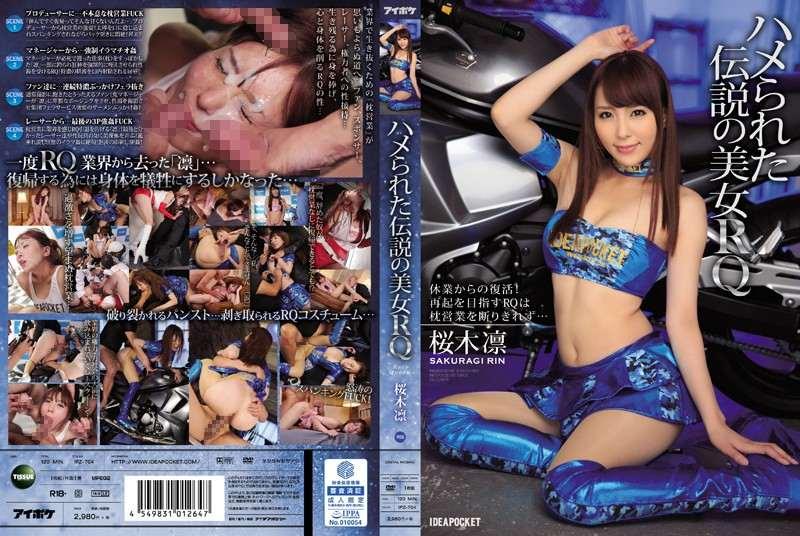 카테고리별야동 1200 페이지 섹스밤19 www.sexbam7.me -> www.sexbam9.me