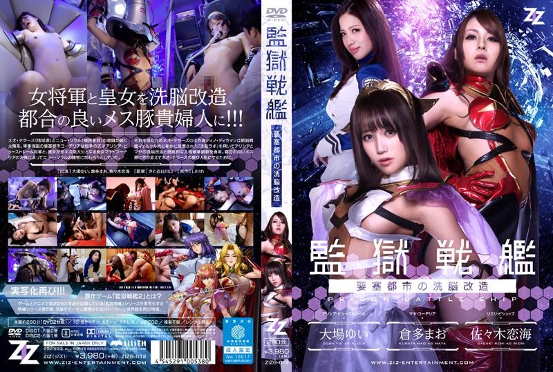 일본추천야동 4 페이지 섹스밤19 s10.sexb.me -> www.sexbam4.me