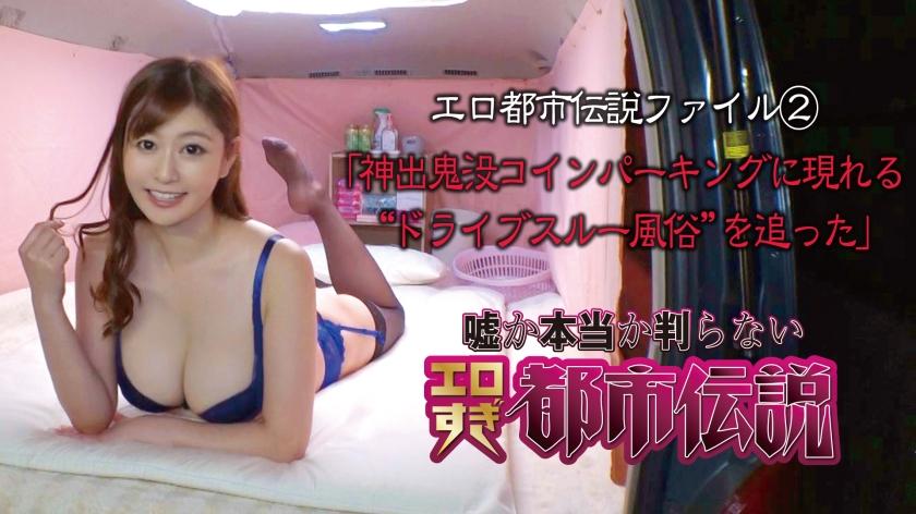 무료야동 섹스밤19 s7.sexbamvip.com -> www.sexbam7.me