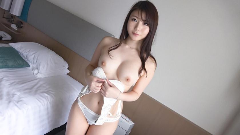 일본스페셜야동 카테고리 素人 섹스밤19 s7.sexbamvip.com -> www.sexbam7.me