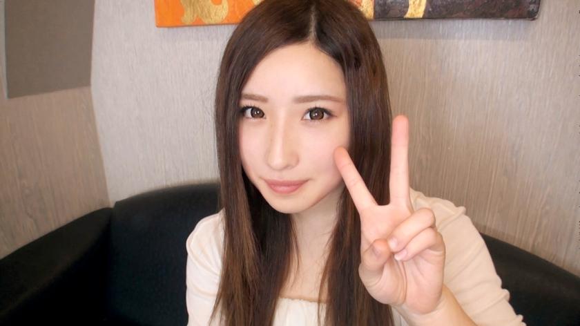 일본야동 검색 投稿 고자닷컴 - www.goza2.com【www.sexbam6.net】