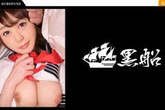 JKK-019【個人撮影/中出し/口内射精】癒し系フェイスに3回戦wFカップ爆乳スレンダーで天使ボディw
