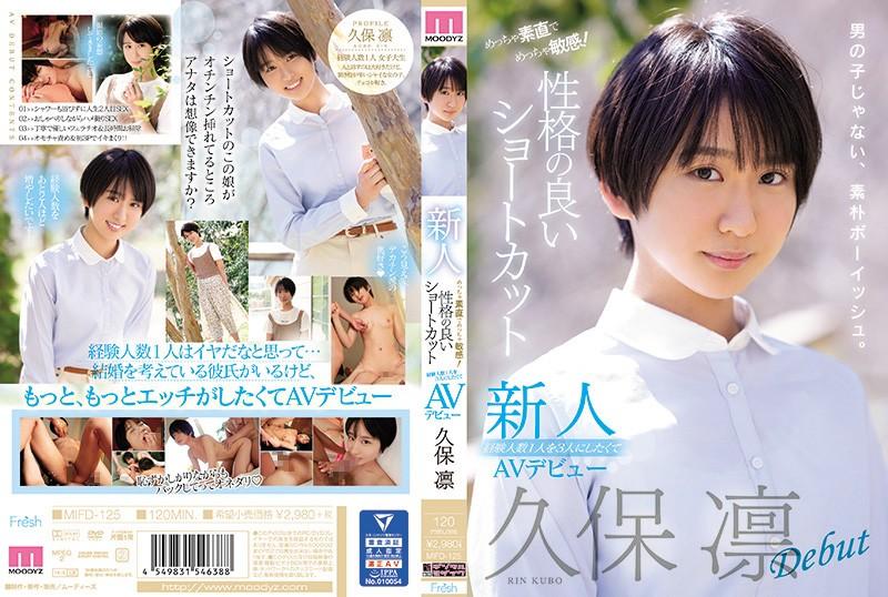 카테고리별야동 2 페이지 섹스밤19 www.sexbam8.me -> www.sexbam10.me