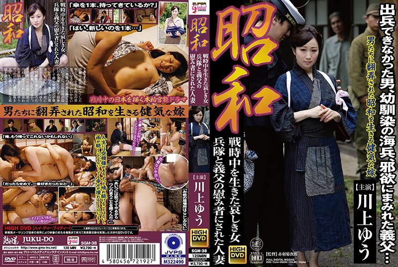 카테고리별야동 카테고리 人妻・主婦 섹스밤19 www.sexbam8.me -> sexbam9.me