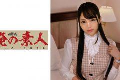 ORETD-723 花澤さん