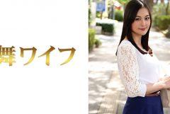 MY-373 南野希