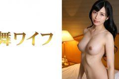 MY-376 橋本花音 2