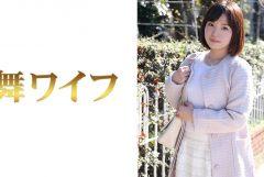 MY-379 生駒雪子