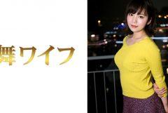 MY-380 生駒雪子 2