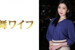 MY-384 三田楓 2