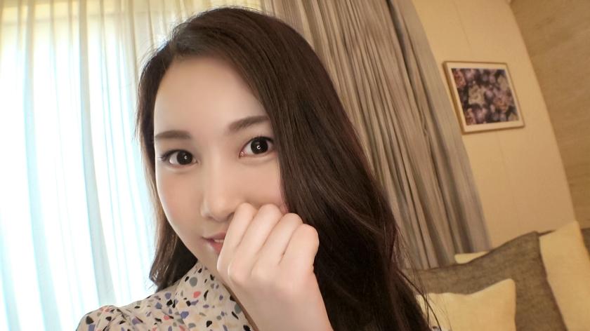 일본야동 검색 素人 고자닷컴 - www.goza2.com【www.sexbam6.net】