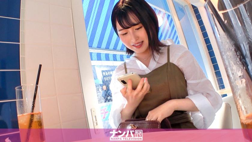 일본야동 검색 お姉さん 고자닷컴 - www.goza2.com【www.sexbam6.net】